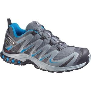Topánky Salomon XA PRO 3D GTX ® 366787, Salomon