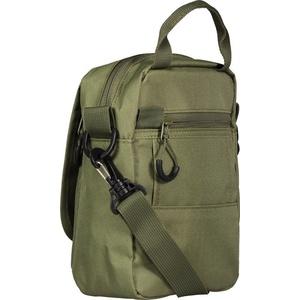 taška cez rameno NORDBLANC Vintage NBB3674_KHI, Nordblanc