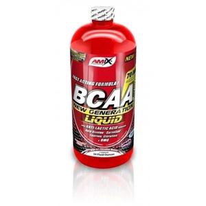 Amix BCAA New Generation liquid, Amix