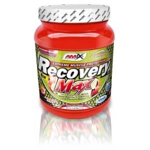 Amix Recovery-Max ™ 575g, Amix