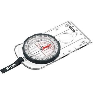 Kompas SILVA RANGER 36985-6001, Silva