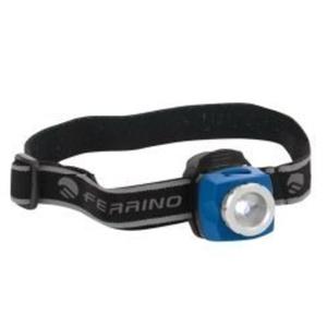 čelovka Ferrino LAMPADA LED ZEN 78294