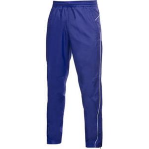 Pánske športové nohavice Craft Club 1901241-2335