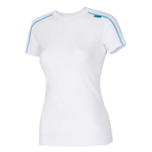 Tričko Klimatex EVA (SANDRA) biele, Klimatex