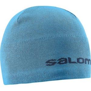 Čiapka Salomon BEANIE 375584, Salomon