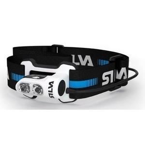 čelovka Silva Trail Runner 3X 37641, Silva