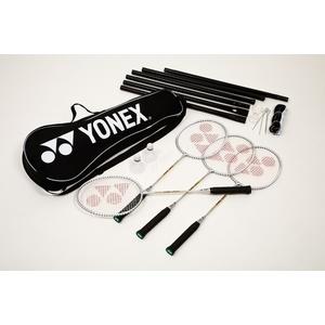 Badminton set YONEX GR 303, Yonex