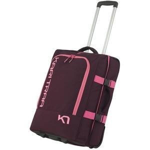 Dámska cestovná taška Kari Traa Carry On 53 L Jam, Kari Traa