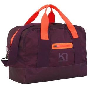 Dámska športové taška Kari Traa Lin 22 l Jam, Kari Traa