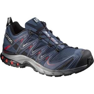 Topánky Salomon XA PRO 3D 379208, Salomon