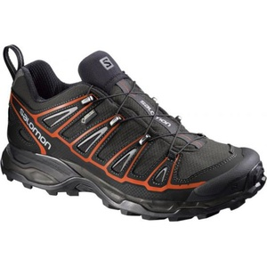 Topánky Salomon X ULTRA 2 GTX ® 381637, Salomon