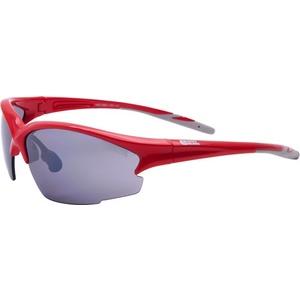 Slnečný okuliare NORDBLANC Focus NBS3882_CRV, Nordblanc