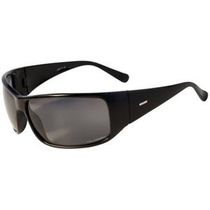 Slnečný okuliare Relax Maykor XL R1115, Relax