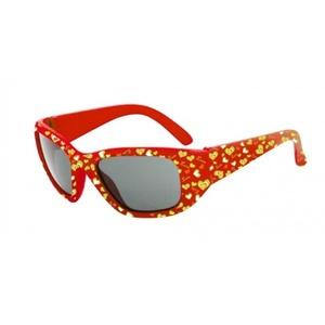 Športové okuliare Relax R3039A, Relax