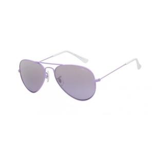 Športové okuliare Relax R3060, Relax
