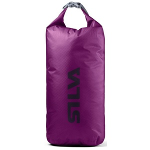 Vak SILVA Carry Dry Bag 30D 6L 39012, Silva