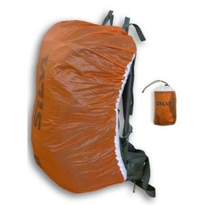 Pláštenka na batoh Silva Rain Cover M 39037-1, Silva