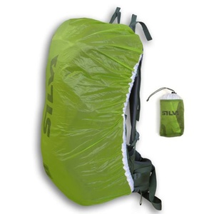 Pláštenka na batoh Silva Rain Cover L 39037-2, Silva