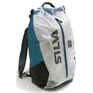 Batoh SILVA Carry Dry 23 L 39038-2, Silva