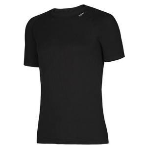 Tričko Klimatex BOHDAN (TADA) čierne, Klimatex
