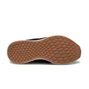 Topánky New Balance WCRUZOB, New Balance