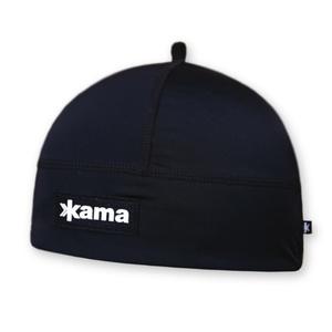 Čiapka Kama A33, Kama