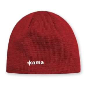 Čiapka Kama AG12 Gore-tex, Kama
