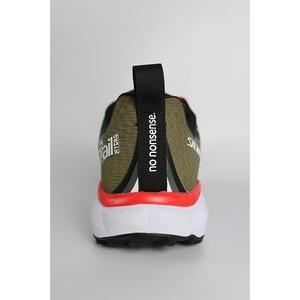 Salming Trail Hydro Shoe Women Beige / Black, Salming