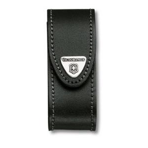 Kožené puzdro Victorinox 4.0520.3, Victorinox