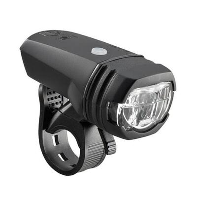 Svetlo AXA greenline 50 USB predné 93938495CB, AXA