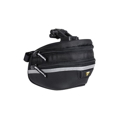 Podsedlová brašňa TOPEAK WEDGE PACK II Large TC2273B