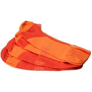 Ponožky adidas Women Essential 2pp 048174, adidas