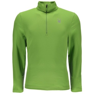 Rolák Spyder Ace Cotton/Poly T-Neck 415200-321, Spyder