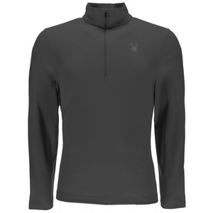 Rolák Spyder Ace Cotton/Poly T-Neck 415200-069, Spyder