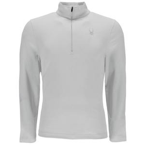 Rolák Spyder Ace Cotton/Poly T-Neck 415200-100, Spyder