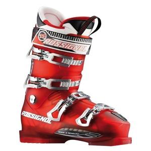 Lyžiarske topánky Rossignol Pursuit Sensor3 100 RB21080, Rossignol