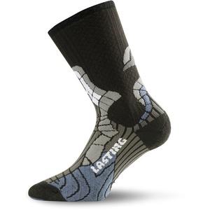 Ponožky Lasting SCI 905, Lasting
