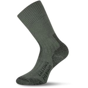 Ponožky Lasting TXC 620, Lasting
