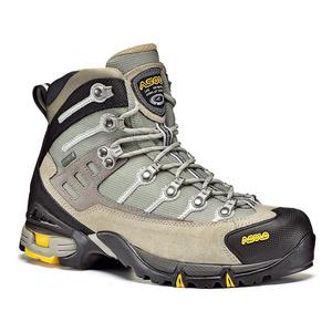 Topánky Asolo Atlantis GTX 200 sivá, Asolo