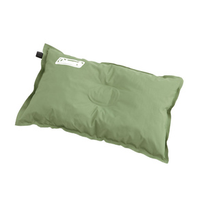 Vankúš Coleman Self-Inflated pillow