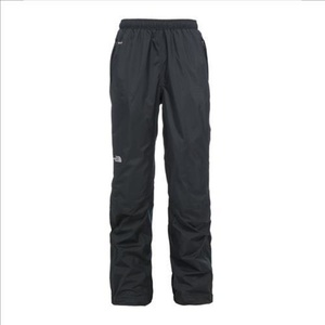 Nohavice The North Face W RESOLVE PANT AFYVJK3 REG, The North Face