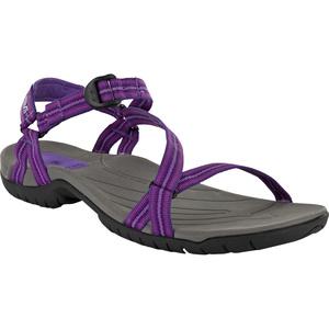 Sandále Teva Zirra 1000035 NSPR, Teva