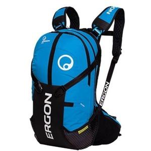 Batoh Ergon BX3 modrá, Ergon