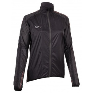 Dámska športové bunda Silvini Saline WJ371 black, Silvini