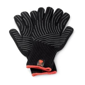 Grilovaci rukavice Weber L/XL 6670, Weber