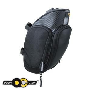 Brašňa Topeak Mondo Pack XL TC2286B