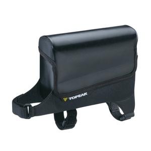Brašňa Topeak Tri Dry Bag TT9815B
