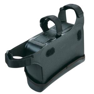 Brašňa Topeak Tri Dry Bag TT9815B, Topeak