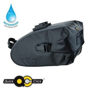 Brašňa Topeak Wedge Dry Bag Large TT9822B, Topeak