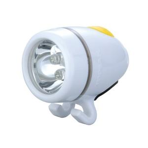 Svetlo Topeak White Lite II TMS036W, Topeak
